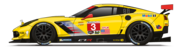 Small 17 wt 3 corvette gtlm 01