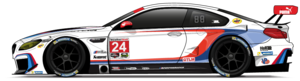 Medium 17 wt 24 rll bmw m6 gtlm 01