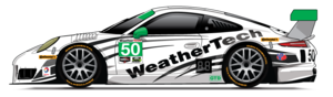 Medium 50 car   weathertech
