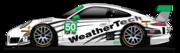 Small 50 car   weathertech