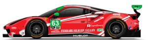 Medium 17 wt 63 scuderia crosa ferrari488 gtd 01